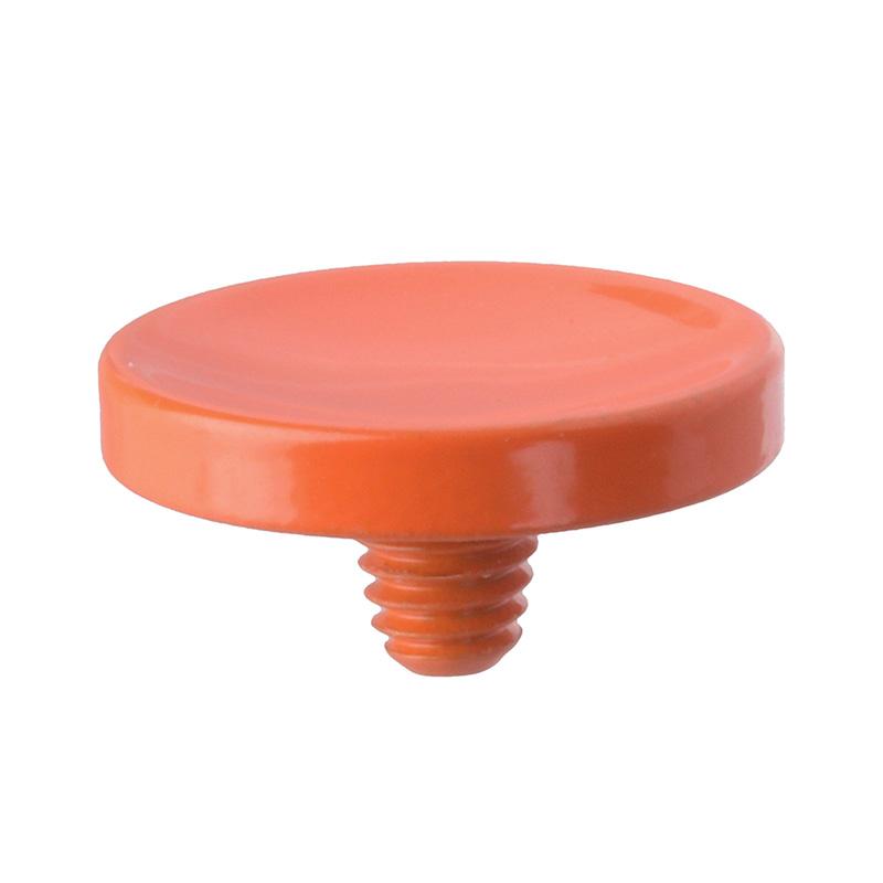 JJC レリーズボタン (5色)