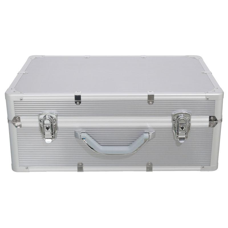 エツミ E-BOX アタッシュLL /ハードケース