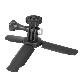 エツミ マイクログリップポッド2 / 超小型マルチテーブル三脚 MP-2(3色)