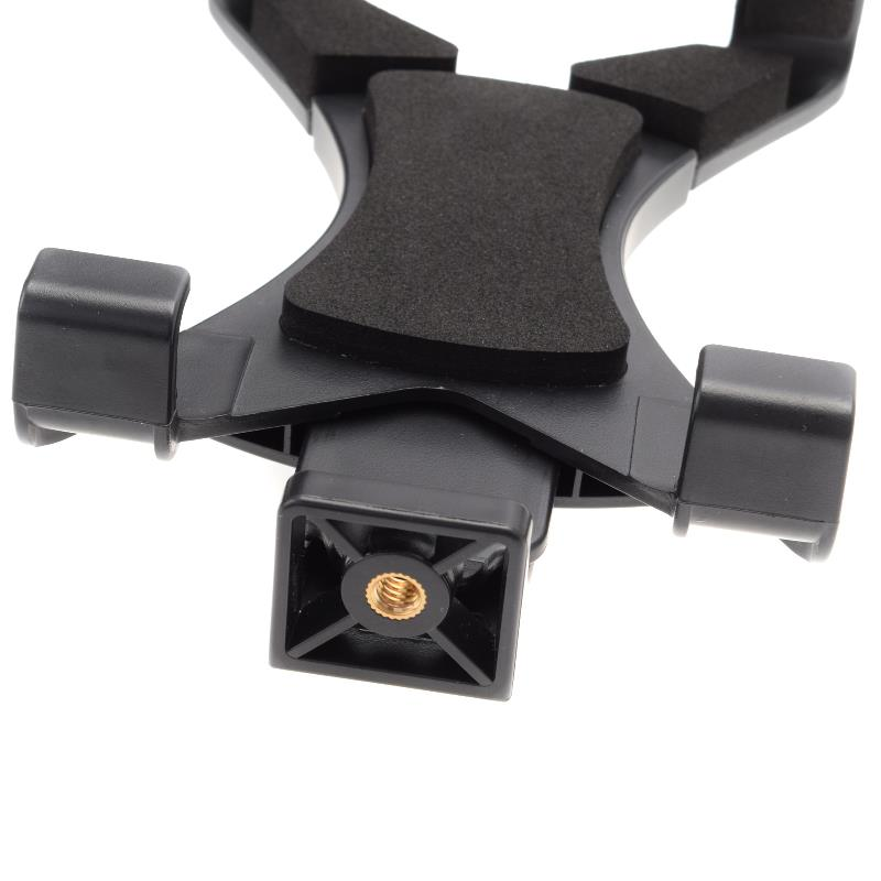 VLOG タブレットホルダーEX TH-2