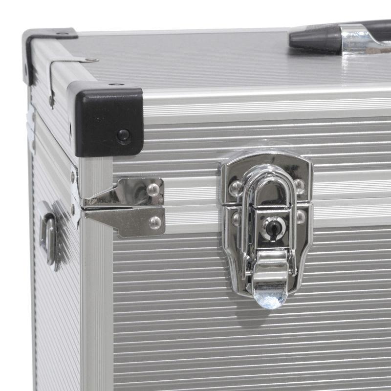 エツミ E-BOX L /ハードケース