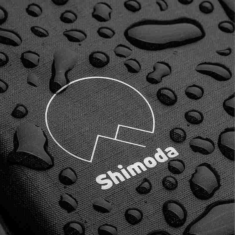 シモダ アクションX30 バックパック/Shimoda カメラザック
