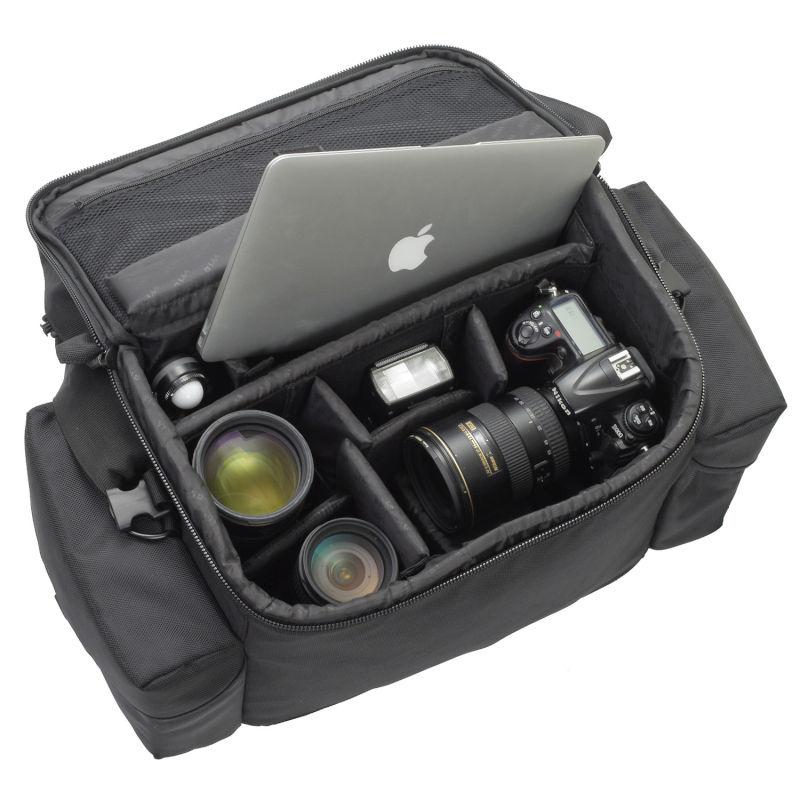 f.64 NSCM2 /F64 カメラバッグ