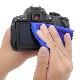 エツミ カメラクリーニングセットプレミアムショート