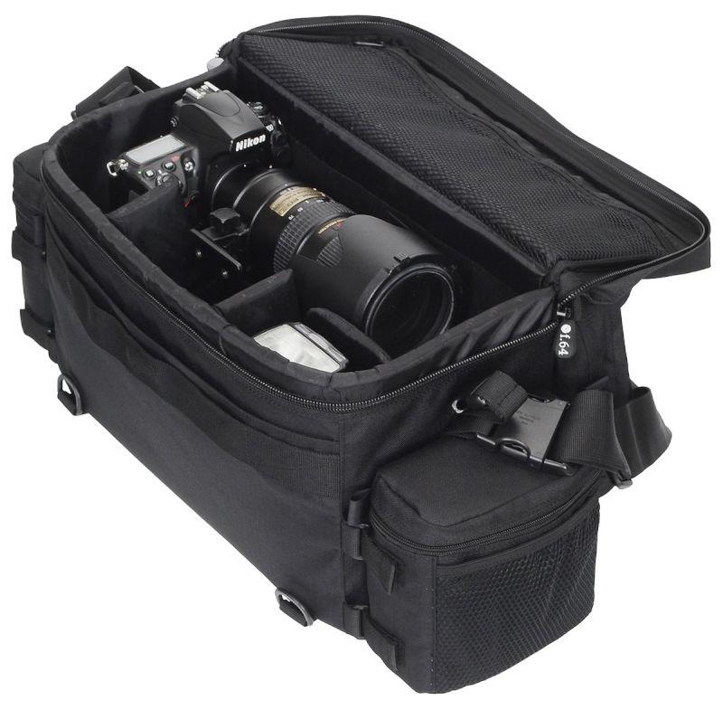 f.64 SCX2 /F64 カメラバッグ