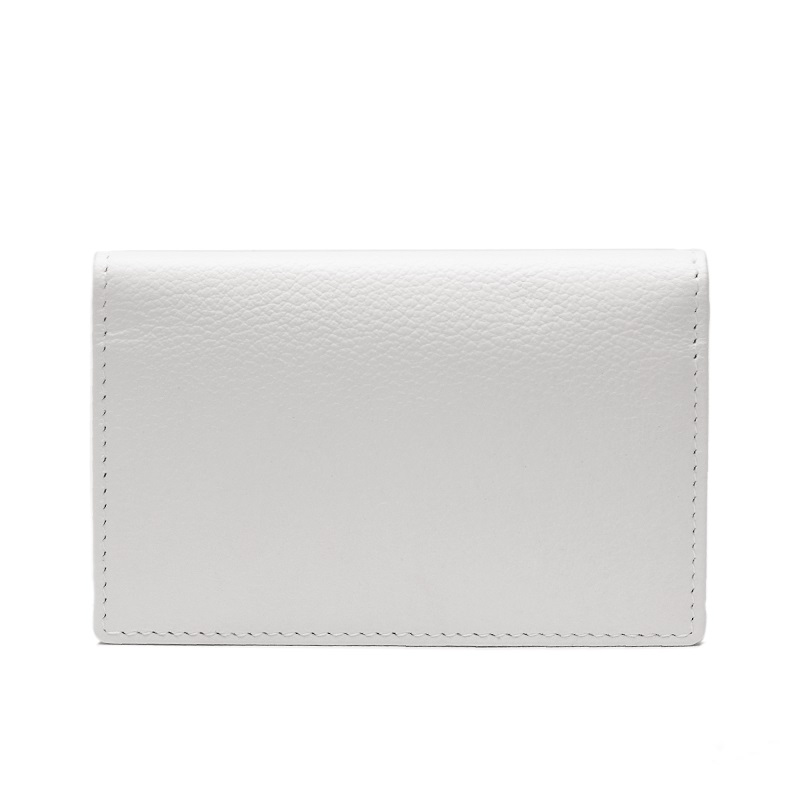 【CP】VISITING CARD CASE