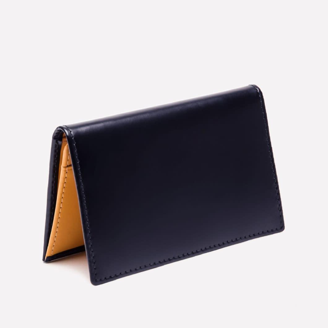 【BH】 VISITING CARD CASE