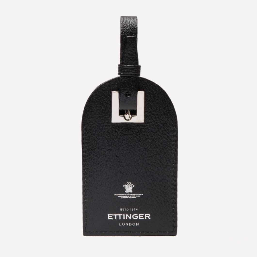 【CP】 LUGGAGE TAG