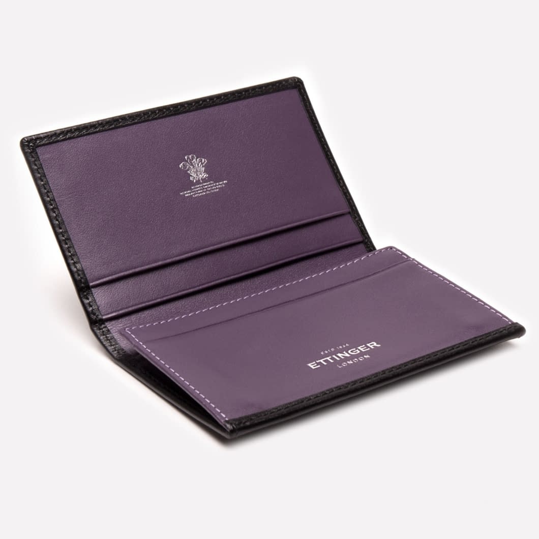 【ST】VISITING CARD CASE