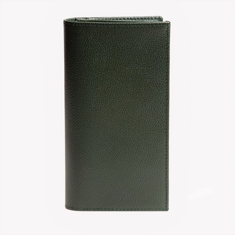 【CP】SLIM LONG WALLET