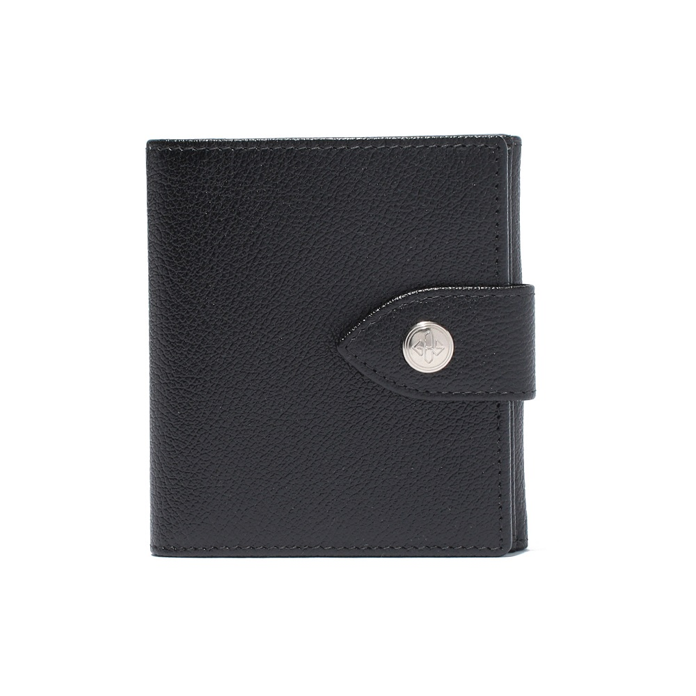 【CP】MINI WALLET w COIN PURSE