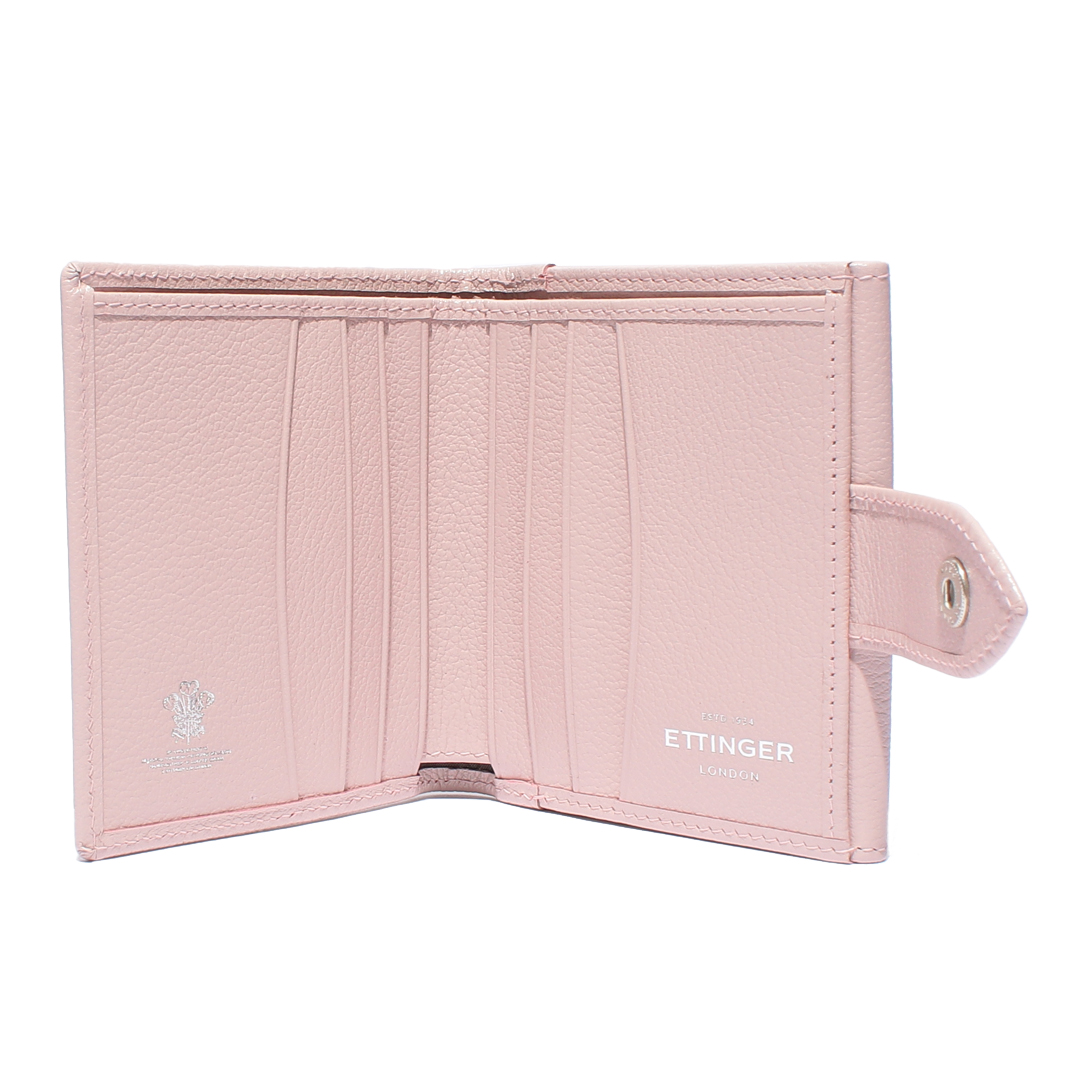 【CP】MINI WALLET w COIN PURSE (SP)