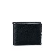 NO CORNERS BILLFOLD3C/C & COIN PURSE