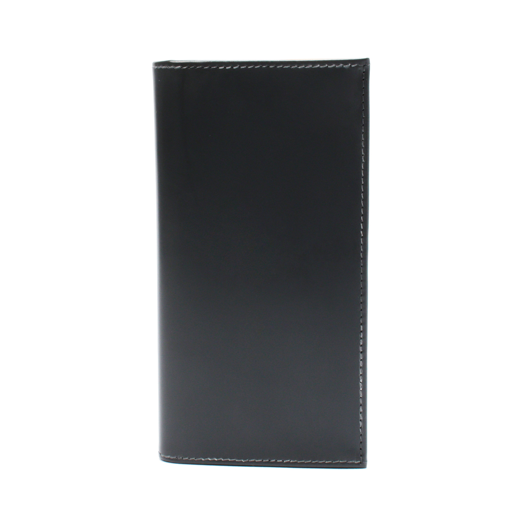【BH】 SLIM LONG WALLET