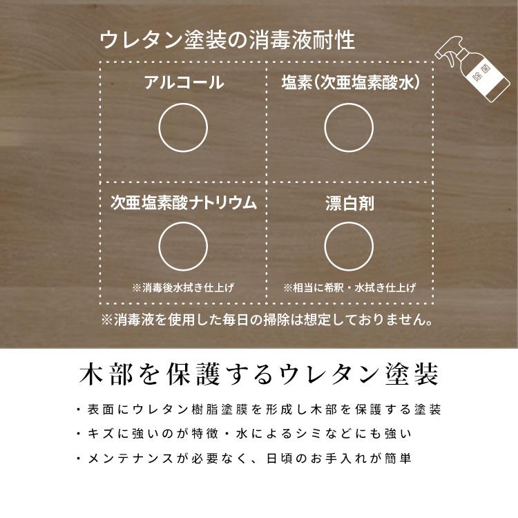 変形テーブルA