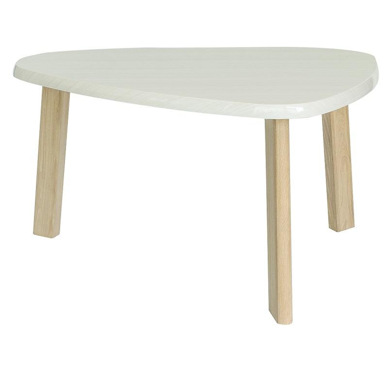 変形テーブルB