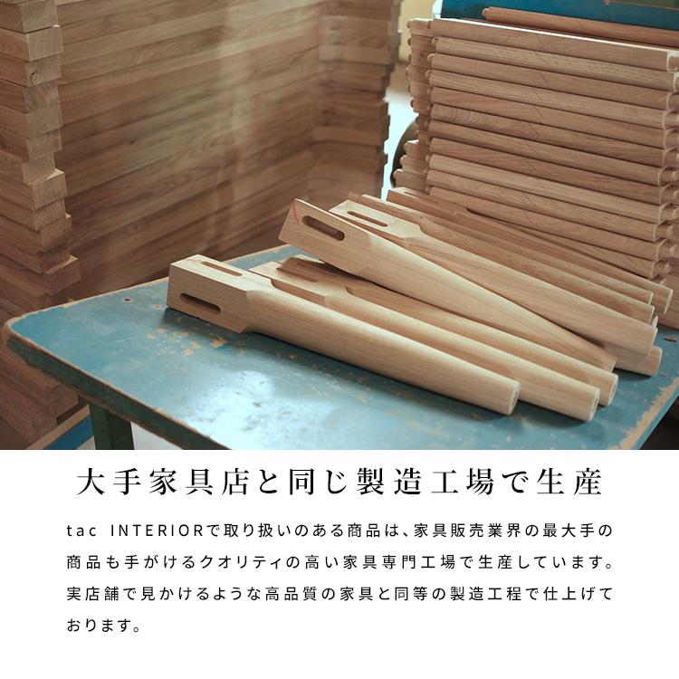 【在庫限り】[シングル] 檜 すのこベッド ひのき 天然木 MOIST スノコベッド 【在庫限りセール品】