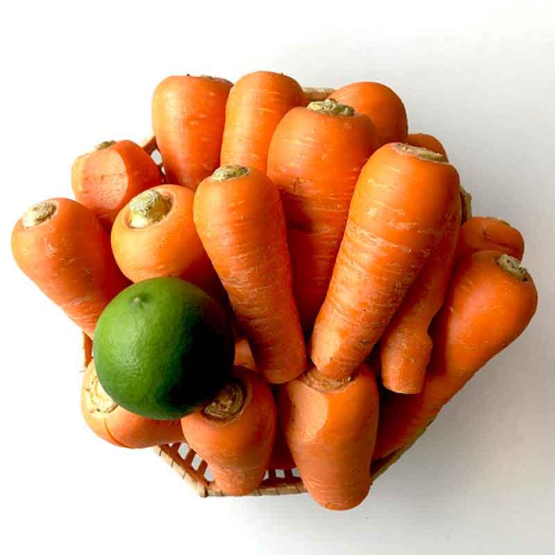 [お試し]無農薬人参ジュース用3kg(おまけつき)(送料無料)【訳あり】【有機栽培同等】_s26