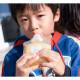 無茶々園の飲むゼリー8個セット(送料無料)<ギフト・お中元>_s50