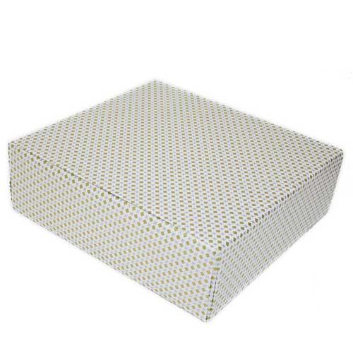 【ギフト包装】有機生活のプルーンジュース1000ml×3本<国産プルーン100%>_s10