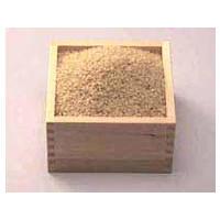 [定期購入]赤とんぼ特別栽培コシヒカリ5kg(玄米)<令和2年度米>(送料無料)_s20