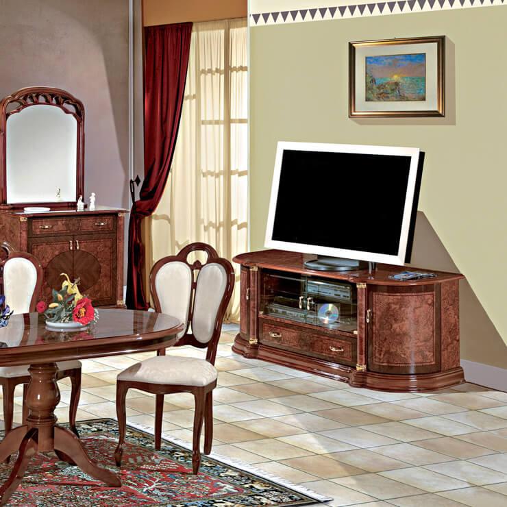 FLORENCE(フローレンス) TVボード SFLI-512-BR