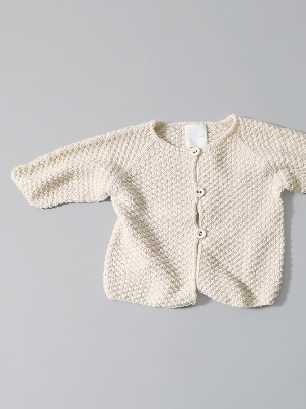 baby first knit