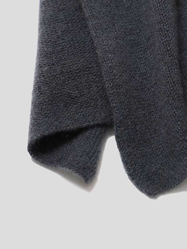 cashmere stole