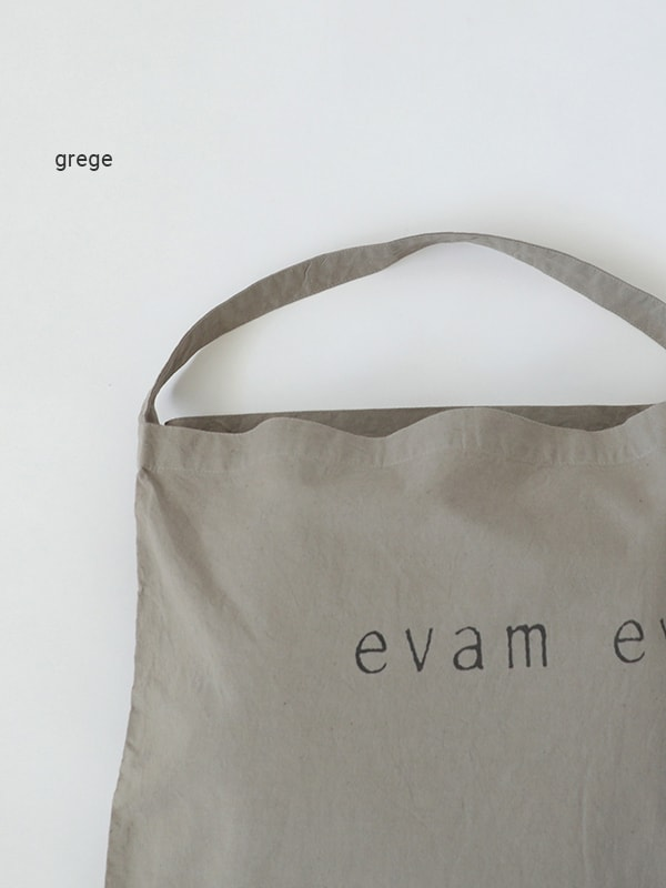 novelty|shopping bag