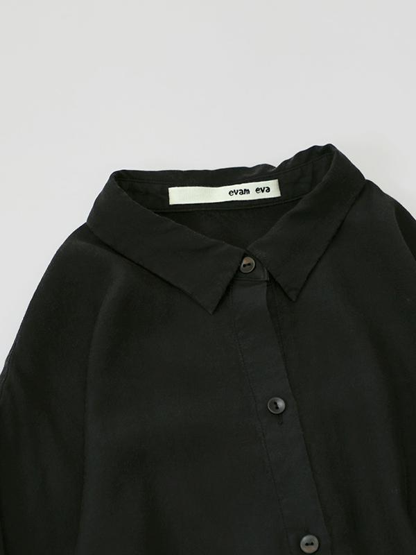 cupro square shirts