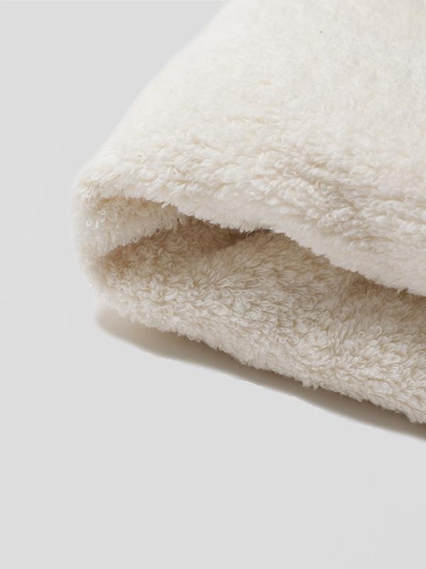 cotton towelket -LL