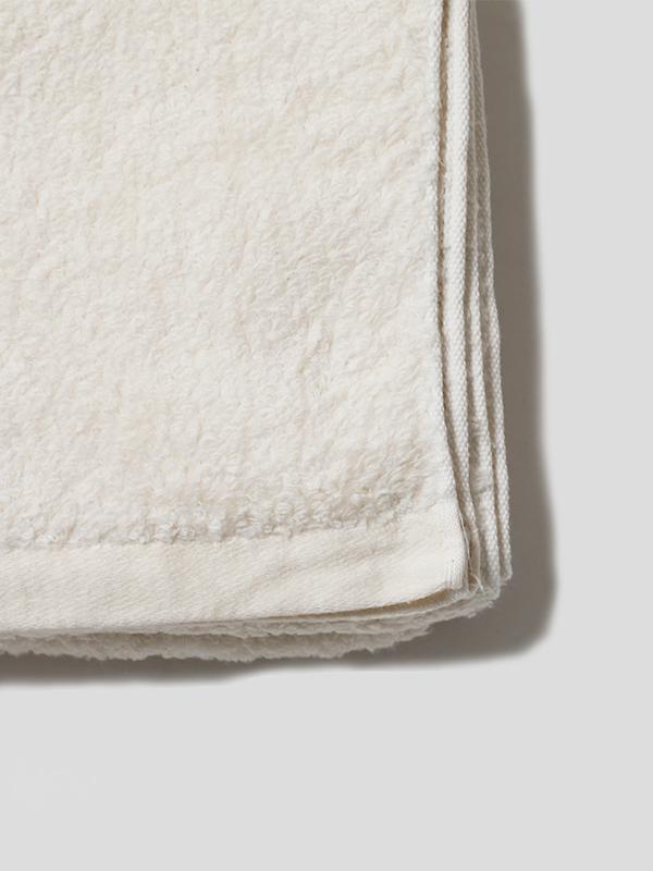 cotton bath towel -L