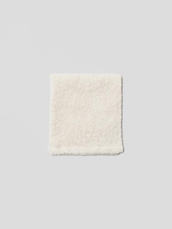 cotton hand towel -S