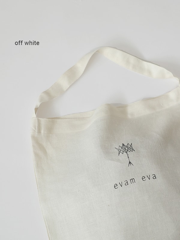 novelty|shopping bag