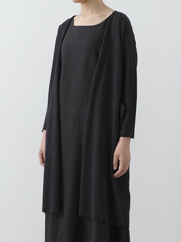 drop pocket robe