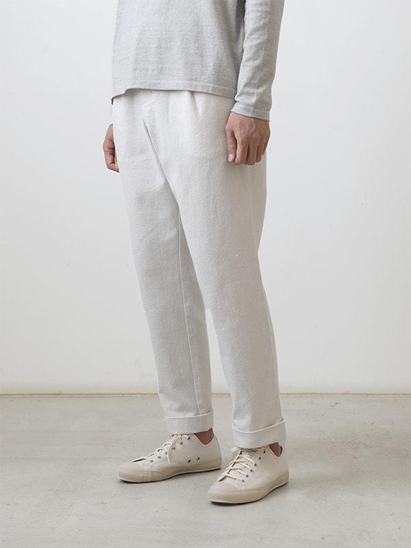 pants [men's]
