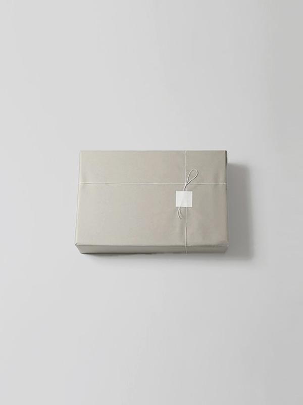 gift set|towel, aroma mist