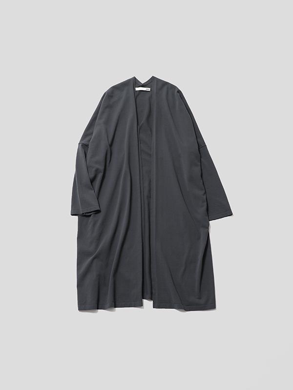 cotton robe