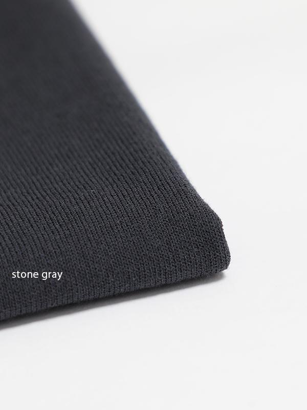cotton sleeveless pullover