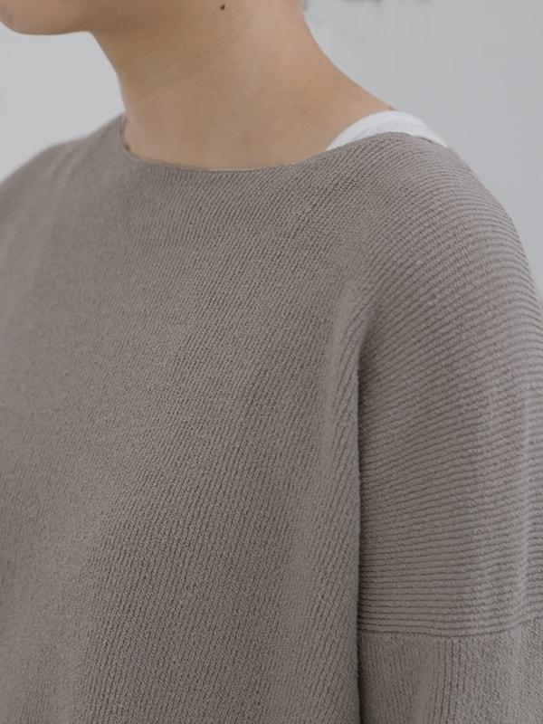 aze pullover