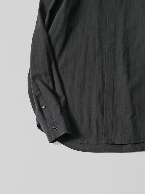 cotton shirts -men's