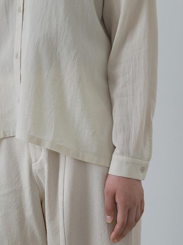 cotton square shirts