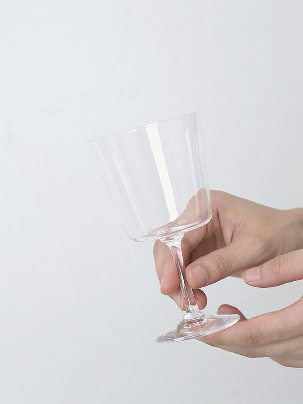 goblet - evam eva  original -