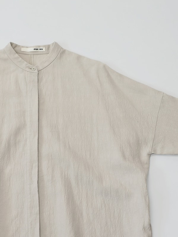 tunic shirts