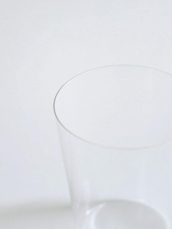 glass - evam eva original -