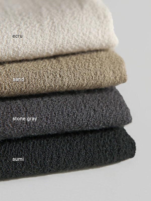 tuck sleeve shirts