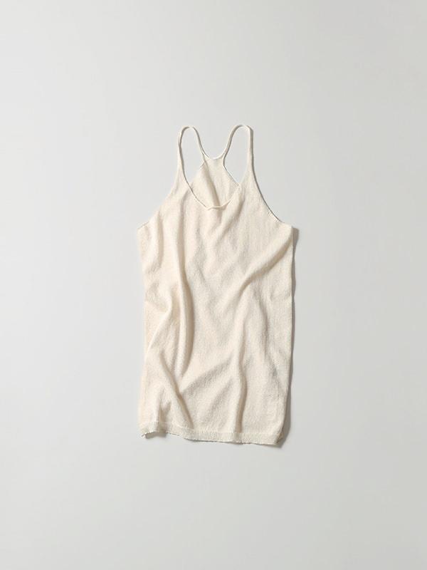 supima cotton relax camisole