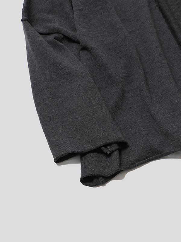 short cardigan