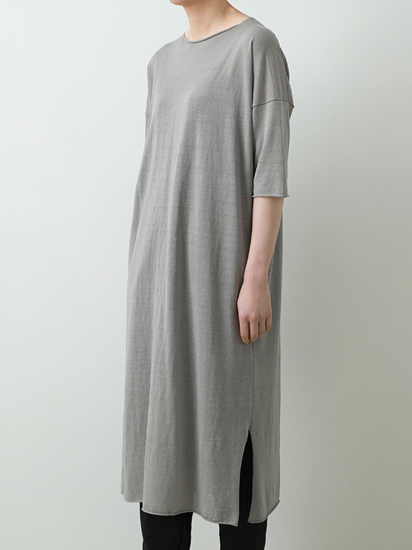 boat neck one-piece