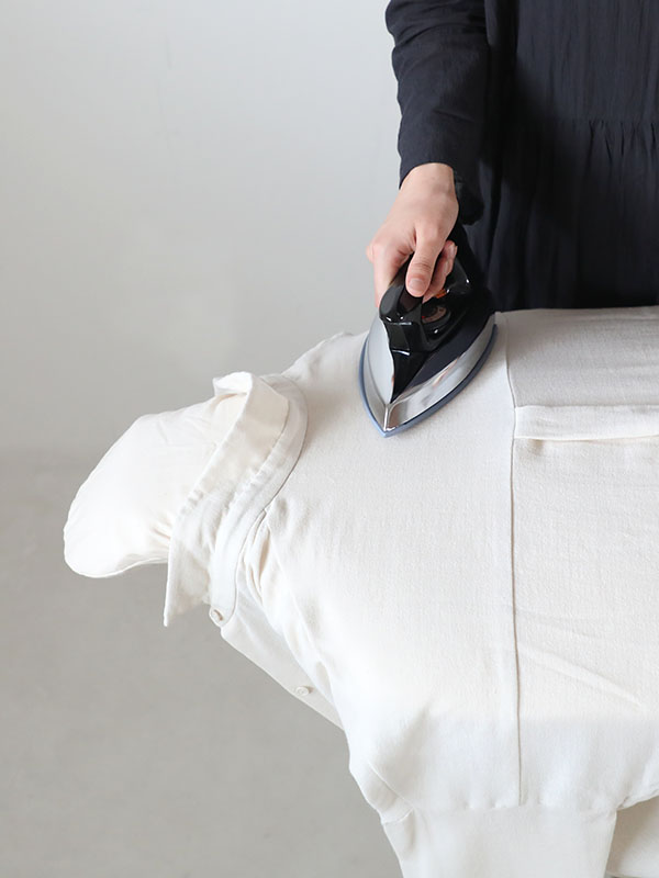 SAITO IRONING BOARD|ironing board